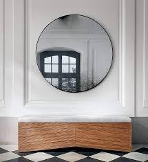Home Interiors Shop Modern Affordable Home Accessories Modern Decor Cb2