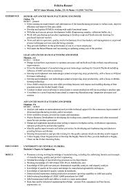 Advanced Manufacturing Engineer Resume Samples | Velvet Jobs Industrial Eeering Resume Yuparmagdaleneprojectorg Manufacturing Resume Templates Examples 30 Entry Level Mechanical Engineer Monster Eeering Sample For A Mplates 2019 Free Download Objective Beautiful Rsum Mario Bollini Lead Samples Velvet Jobs Awesome Atclgrain 87 Cute Photograph Of Skills Best Fashion Production Manager Bakery Critique Of Entrylevel Forged In