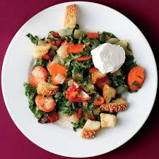 The Best Salad Recipes Rachael Ray Every Day