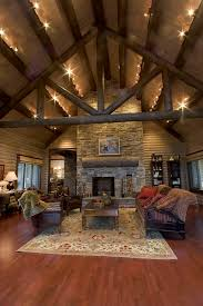 Exposed Basement Ceiling Lighting Ideas by The 25 Best Vaulted Ceiling Lighting Ideas On Pinterest Vaulted