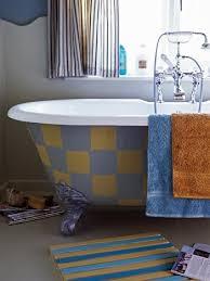 badezimmer aufpeppen mit stil berlin de