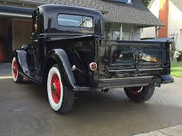1935 Ford Pickup Restored Flathead Powered Beauty ALL STEEL 1935 Ford Pickup Pick Up Truck Shawnigan Lake Show Shine 2012 Youtube For Sale 1936 Dump Red 221 Flathead V8 4 Speed Recent Cab And Front Clip The Hamb Classic Model 48 For 2049 Dyler Hamilton Auto Sales Rm Sothebys 12ton Sports Classics Ford Saleml Ozdereinfo Sale Near Cadillac Michigan 49601 Cedar Springs Mi By Owner Car