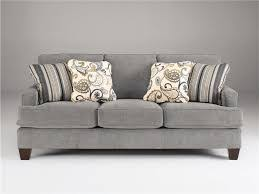 3 of 8 By Ashley Living Room Sofa At Evans Furniture Galleries beautiful