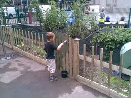 Vegetable Garden Fence Ideas Tips Beautiful Landscaping Designs Image Of Vegetables Build