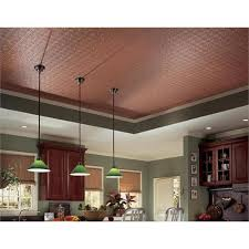 tin look ceiling tiles 1240 from armstrong
