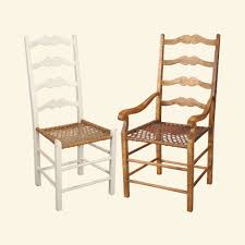 French Country Ladderback Dining Chair | French Country ... 6 Ladder Back Chairs In Great Boughton For 9000 Sale Birch Ladder Back Rush Seated Rocking Chair Antiques Atlas Childs Highchair Ladderback Childs Highchair Machine Age New Englands Largest Selection Of Mid20th French Country Style Seat Side By Hickory Amina Arm Weathered Oak Lot 67 Set Of Eight Lancashire Ladderback Chairs Jonathan Charles Ding Room Dark With Qj494218sctdo Walter E Smithe Fniture Design A 19th Century Walnut High Chair With A Stickley Rush Weave Cape Ann Vintage Green Painted
