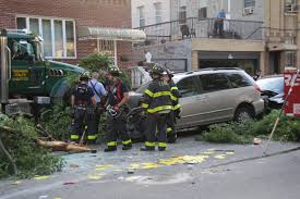 Garbage Truck Plows Into Nine Cars In Bensonhurst, Driver Arrested ... Fisher Snplows Spreaders Fisher Eeering Best Snow Plow Buyers Guide And Top 5 Recommended Ht Series Half Ton Truck Snplow Blizzard 680lt Snplow Wikipedia Snplowmounting Guidelines 2017 Trailerbody Builders Penndot Relies On Towns For Plowing Help And Is Paying Them More It Magnetic Strobe Lights Trucks Amazoncom New Product Test Eagle Atv Illustrated Landscape Trucks Plowing In Rhode Island Route 146 Auto Sales