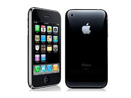 When did the iPhone 3G e out How demanded was it Quora