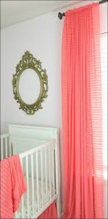 interiors wonderful light pink blackout curtains priscilla