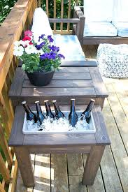 Build Outdoor Patio Set by Inexpensive Patio Furniture Ideas Diy Patio Furniture Ideas
