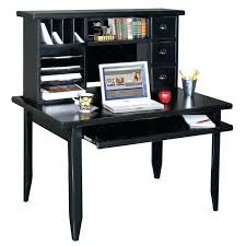 Corner Desk Ikea Ebay by Desk Black Glass Computer Desk Ikea Black Glass Computer Desk