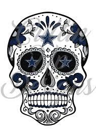 Cheap Dallas Cowboys Room Decor by Best 25 Dallas Cowboys Cuts Ideas On Pinterest Dallas Cowboys