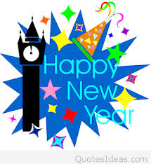 Happy new year clipart new year Cliparting