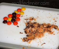 Halloween Candy Tampering Calgary by 11 Tampered Halloween Candy 2014 Halloween Candy Pancakes