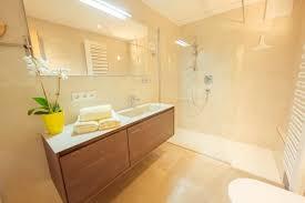 badezimmer tischlerei putz in mondsee