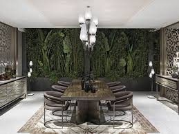 Dining RoomDesigner Italian Tables Luxury High End With Room Delectable Gallery Marble 40