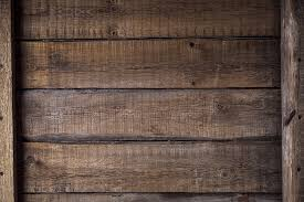 Tree Boards Background Rustic Wood Texture