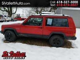 100 Used Trucks For Sale In Springfield Il Cars For Under 3000 In IL 62703 Autotrader