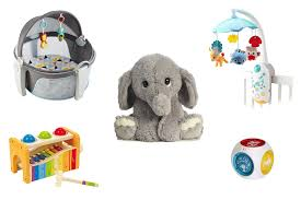 100 Vtech Hammer Fun Learning Truck Check Out These Major Deals On VTech Infant