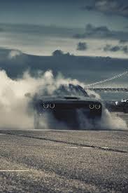 Best 25+ Dodge Ideas On Pinterest | Dodge Charger, Dodge Muscle ...