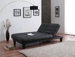 Kebo Futon Sofa Bed Amazon by Large Futon Beds Roselawnlutheran