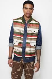 9 best 2013 rocawear men u0027s fall lookbook images on pinterest