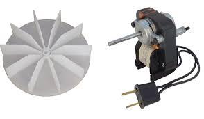 Nutone Bathroom Exhaust Fan 8814r by Ideas Stylish Modern Design Nutone Bathroom Fans With Automated