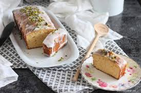 castlemaker food lifestyle magazin zitronenkuchen mit