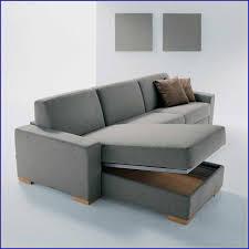 Klik Klak Sofa Ikea by Klik Klak Sofa Bed Ikea Sofas Home Design Ideas Mx7y1ej7pr