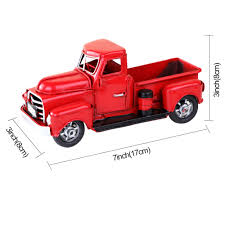 OurWarm Retro Little Red Truck Christmas Decoration For Home Table ... Little Red Truck Thu Dec 13 7pm At Reno West Kiss My Asphalt Donnas Dreamworks Wagon 52 Easy Dodge Ideas Daily Car Magz Red Truck 140 Final Ninja Cow Farm Llc Funny Anniversary Card For Husband Greeting Cards Tulsa Gentleman Ruby Tuesday Trucks Littleredtrucks Twitter Dropwow Farmhouse Signred Decor Valentines Svg Dxf Png Eps Cutting Files