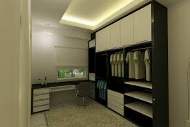 Amazing In Nico Sdn Bhd Is An Interior Design Malaysia Company Which Has Been Established To Cater The Intricate Demands Of Architects