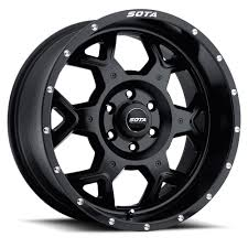 Cheap Wheels For E36,   Best Truck Resource White Chevy Truck Black Rims Amazing Escalade With 24 Wheels Spinners Youtube Amazoncom Motegi Racing Mr116 Matte Finish Wheel Red Just True Mustang Wheels The Appearance Of A Muscle Car Xd Cheap For E36 Best Resource 20 Fuel Beast D564 And 35 Toyo Mt Tires 5x55 Cragar Built For Real America Alcoa Alinum 225 Float Buy Dodge 2500cheap Dogs New 2016 Off Road And Your Suv Or Jeep Custom Chrome Tire Packages At Caridcom New Tahoe Rst Has 420hp