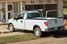 100 Pickup Truck Racks What Type Of Rack Is Best For Me