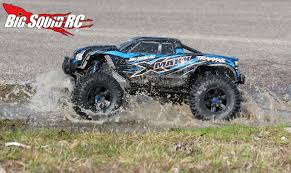 Traxxas X-Maxx Monster Truck Review « Big Squid RC – RC Car And ... T Maxx Cversion 4x4 72 Chevy C10 Longbed 168 E Rc Rc Youtube Hpi 69 Dodge Charger Body Savage Clear Hpi7184 Planet Tmaxx Truck Products I Love Pinterest Vehicle And Cars Traxxas 25 4wd Nitro 24ghz 491041 Best Products 8s Xmaxx Monster Review Big Squid Car Brushless Rtr W24ghz Tqi Radio Emaxx 2017 Reviews Goes Mad The Rcsparks Studio Online Community Forums Gas Powered Rc Trucks Awesome The 10