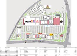 Tile America Manchester Ct by Manchester Ct The Plaza At Burr Corners Retail Space For Lease
