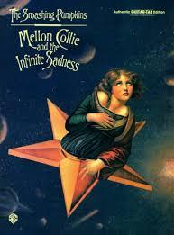 Thirty Three Smashing Pumpkins by Smashing Pumpkins Mellon Collie And The Infinite Sadness