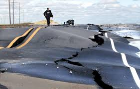 Sinking Islands Global Warming by Rising Seas Will The Outer Banks Survive
