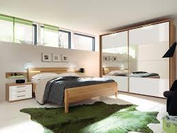 musterring schlafzimmer dezimmer home decor furniture home