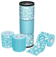 Teal Color Bathroom Decor by Bathroom Accessories Klang Interior Design