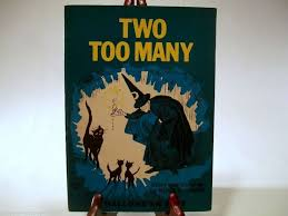 Vintage Halloween Collector Weeny Witch by 34 Best Vintage Halloween Children U0027s Books Images On Pinterest