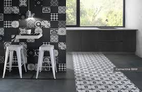 mid america tile chicago s tile industry resource since 1961