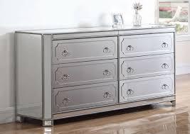 Mirrored Dresser Cheap Ideas – Matt and Jentry Home Design