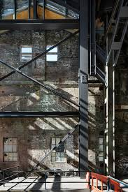 100 Tzannes Associates Irving Street Brewery By Heritage Creative