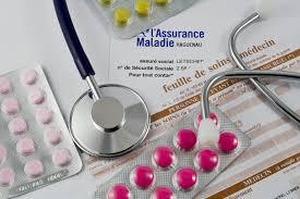 couverture maladie universelle cmu