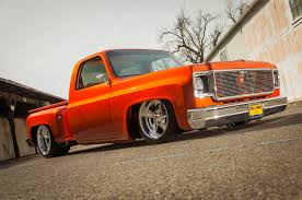 You Won't Believe What Powers This 1978 Chevrolet Stepside - Hot ... 1978 78 Chevrolet Chevy K20 34 Ton 4x4 Four Wheel Drive Regular Mmm Mikado Luv Rebuild Of My K10 The 1947 Present Gmc Truck C10 Pickup Rat Rod Shop Pickups Ck 10 Questions C10 Cargurus Chevy Truck Stepside Thank You Pete Swrnc Mud Offroad 2017 Detroit Autorama All Trucks The Time Hot Network Photo Gallery Photos 4in Lift Erodpowered 4x4 Combines Classic Style With Modern Two Tone Greenowner Book Chevrolet Cavalier Project Vintage Mudder Reviews New Hood Scoop Feeds Cool Air To Silverado Hd Diesel