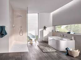 individuelle badsanierung aus einer bad ixmo badezimmer