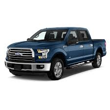 100 Ford Trucks For Sale In Florida 2015 F150 Kissimmee FL