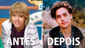 Sweet Life On Deck Cast Now by 16 The Suite Life On Deck Cast Now Zack E Cody G 234 Meos A