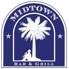 Patios Little River Sc Entertainment Calendar by Midtown Bar U0026 Grill Downtown Bar Music Venue New Southern