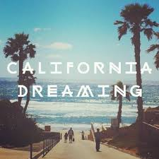 California Tumblr Quotes 500x500